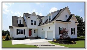 How to Buy a Lot, How Much Should I Spend, Raleigh Custom Home Builders