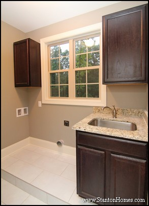 New Home Building And Design Blog Home Building Tips Universal