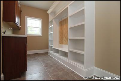 Mudroom Designs | Homes with a Mudroom