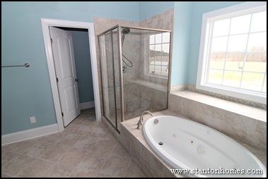 Air Jetted Tub | Jet Tub
