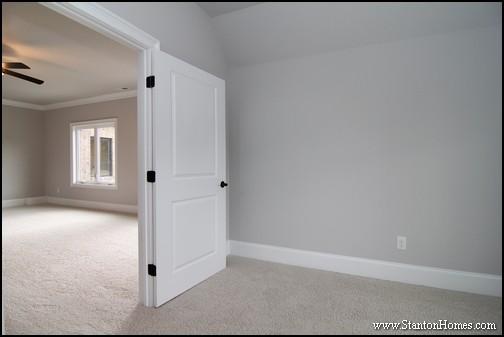 Man Cave Ideas | Raleigh Floor Plans