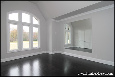 Exercise Rooms | Homes with an Exercise Room
