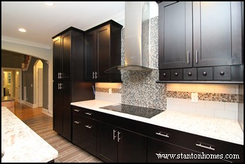 Backsplashes of 2014 | Kitchen Backsplash Pictures