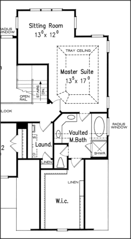 2013 Master Bedroom Trends Bakersfield