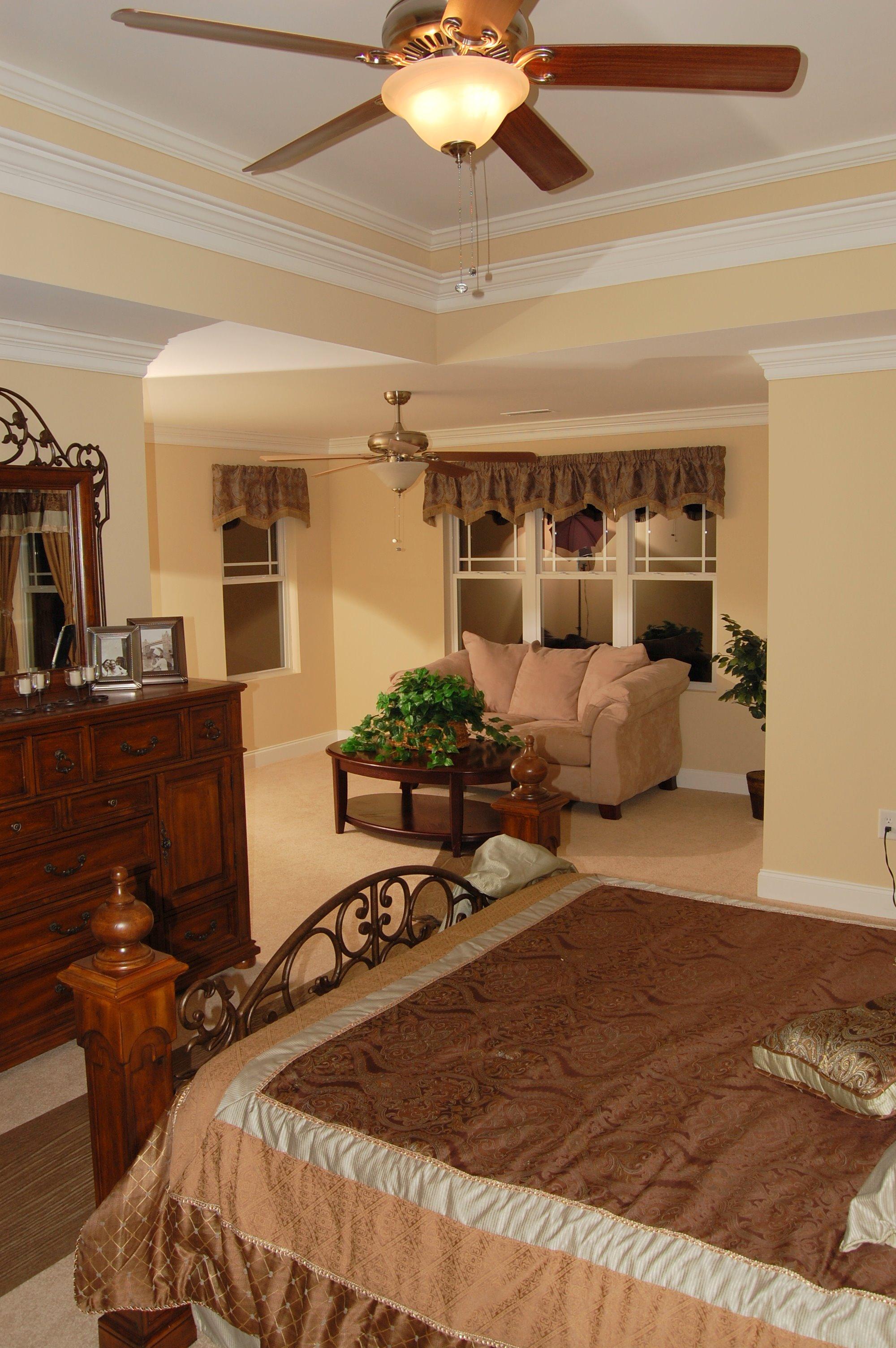 2013 master sitting room floor plans bakersfield