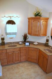 2013 master bath ideas