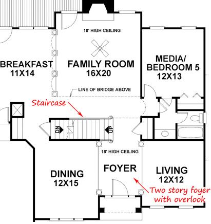 Best Home Building Design Plans Contemporary - Decoration Design ...