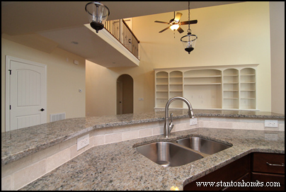 How to compare countertop prices | Best kitchen countertop materials
