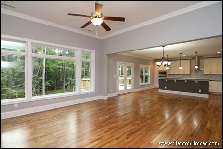 New Home Building and Design Blog | Home Building Tips | window ideas