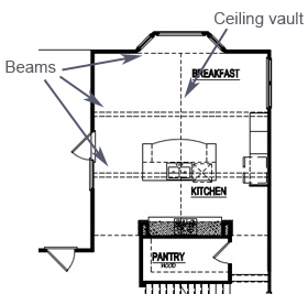 New Home Building and Design Blog Home Building Tips floor plan