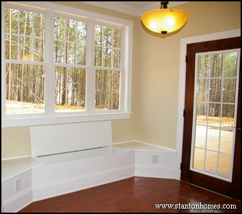 2013 New Home Storage Solutions | Photos of Storage Ideas