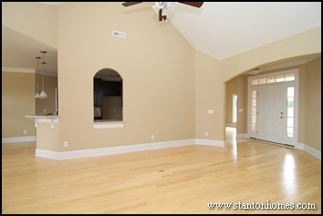 new home building and design blog home building tips custom home