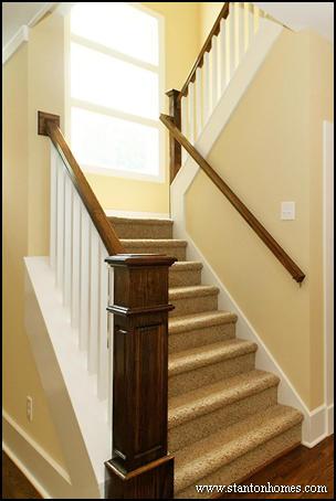 Craftsman Homes | Arts and Crafts Design