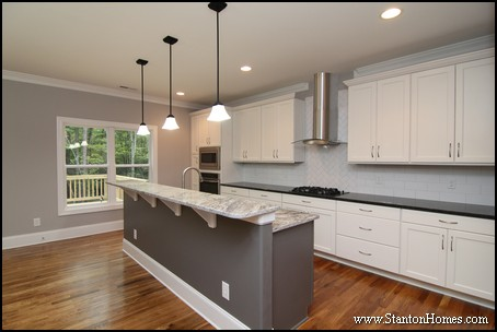 new home building and design blog home building tips white and