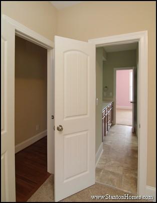 Pocket Door Design | Pocket Door Placement