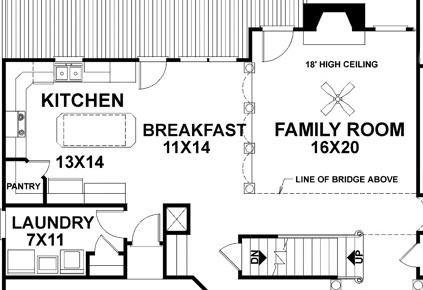Family Room Floor Plans TheFloorsCo - Family room layout planner