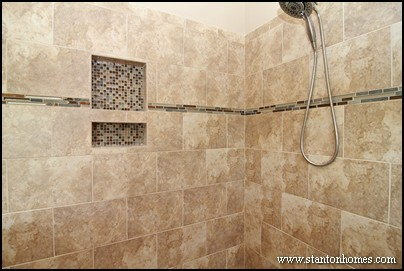 New Home Building and Design Blog | Home Building Tips | best tile ...