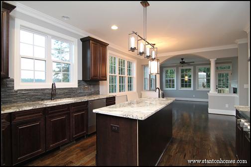 kitchen cabinet granite combinations tyres2c