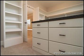 2014 Home Design