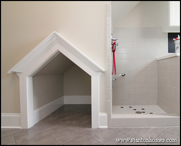 New Home Building and Design Blog | Home Building Tips | top 2014 ...