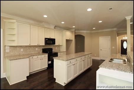 kitchen cabinets ideas 2014