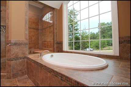 17 favorite master bath tub surrounds 2014 bath design ideas