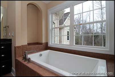 New Home Building and Design Blog | Home Building Tips | Master ...