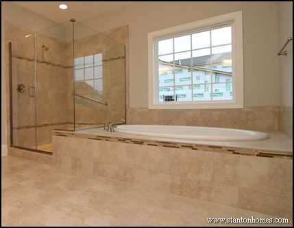 Master Bath Tub Photos | Master Bath Tile Ideas Part 66