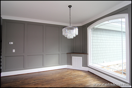 2014 wall color trends