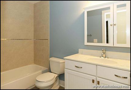 Kids bathroom ideas - How to design kid spaces