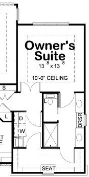 pool house plans likewise bedroom with ensuite plans together with Walk In Closet Design Layout and Storage Ideas moreover free bathroom plan design ideasmaster additionally log homes. on master bedroom design ideas bathroom
