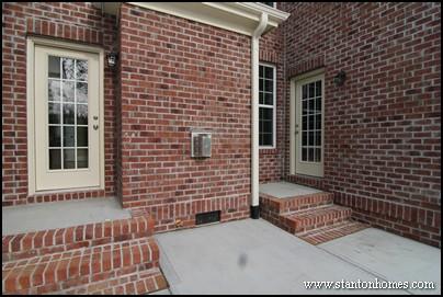 Multigenerational Living   Raleigh Homes