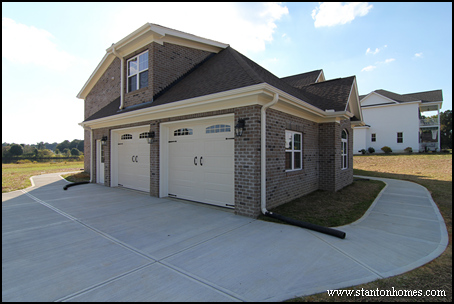 How to Build an Accessible Home | Wheelchair Accessible Driveway Requirements