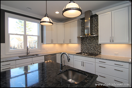 Avoid These Top Biggest Kitchen Design Mistakes - Top ten kitchen appliances