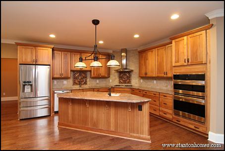 The Biggest Kitchen Design Mistakes   Raleigh New HomesAvoid These Top 10 Biggest Kitchen Design Mistakes. New Homes Kitchen Designs. Home Design Ideas