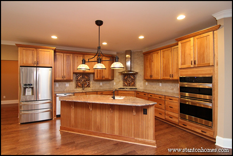 The Biggest Kitchen Design Mistakes  | Raleigh New Homes