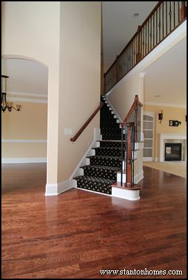 Staircase Design