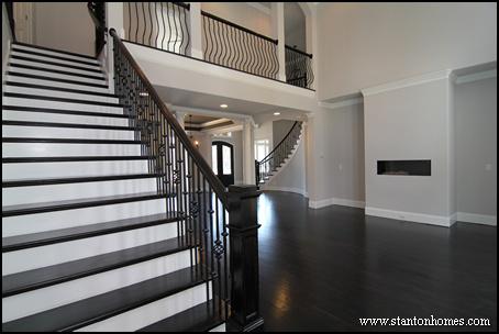 Indoor Balcony Ideas | Home Plans with Balcony