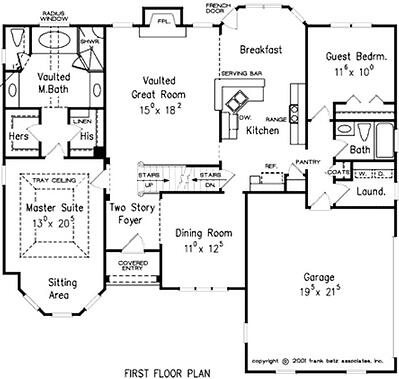 North Carolina Home Builder together with C9da04e7c52d652c Caribbean House Plans Jamaica House Plans And Design in addition Round House Designs Plans together with 378935756133451214 likewise For 20Sale. on north carolina house designs