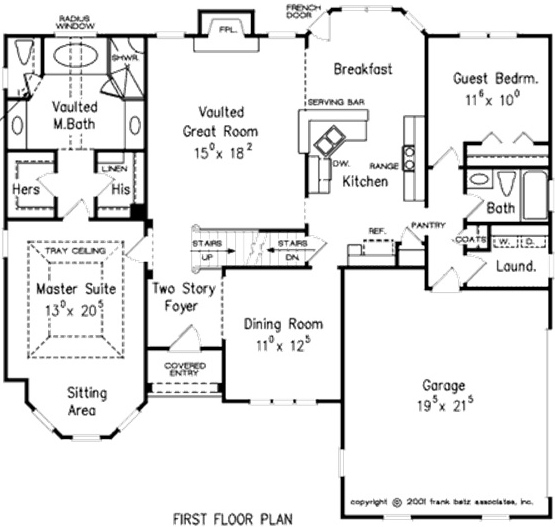House Designs for First Time Home Buyers