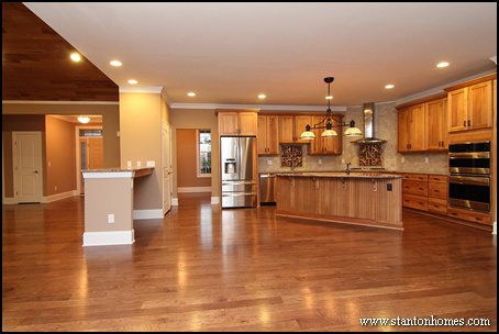 New Home Building and Design Blog | Home Building Tips | open ...