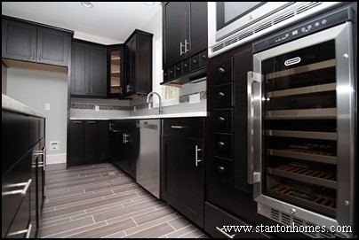 Top 10 Kitchen Design Trends | New Home Kitchen Design