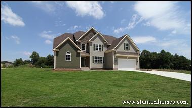Durham Property Tax Rates 2014