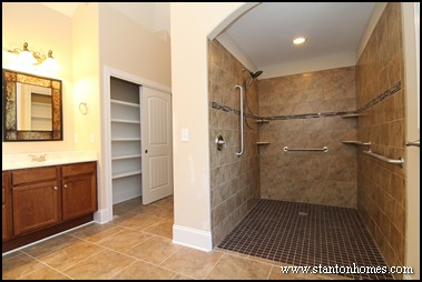 Beau Home Building Tips   Stanton Homes