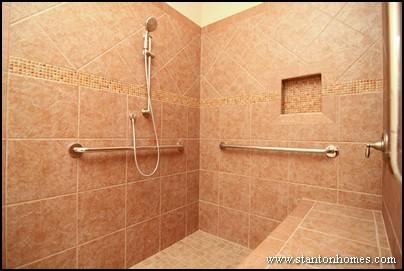 Handicap Bathroom S Bathroomjpg Accessible Patio Chairs Hope Luxury Handicap  Bathroom