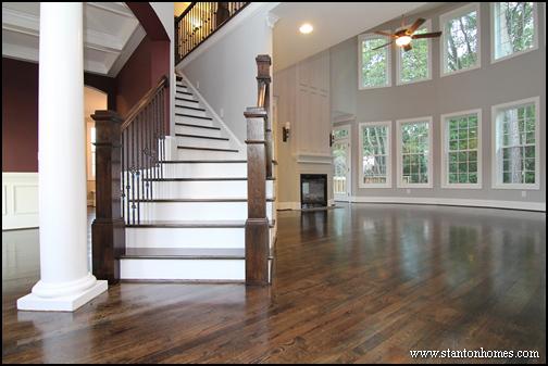 Home Paint Colors   Best Paint Colors