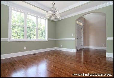 Home Paint Colors | Best Paint Colors