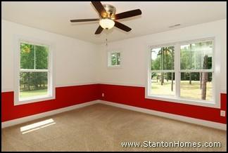 two tone house paint good home design ideas pictures exterior paint