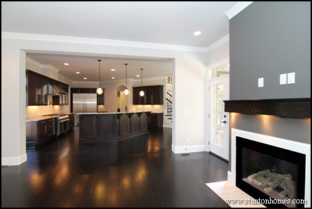 new home building and design blog home building tips 2014 color