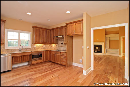 Home plan guide | 2014 home plans